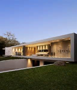 home trends transparent luxury house design with