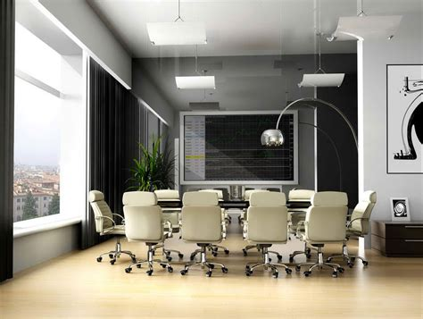 decoration home office design furniture lighting gorgeous lighting under square table closed office chair