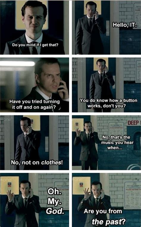 Bbc Memes - 1000 images about sherlock bbc on pinterest sherlock