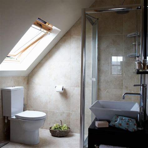 Small Dormer Bathroom Dormer For Attic Bathroom Meyer