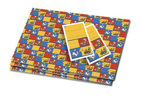 printable lego wrapping paper 4499980 1 gift wrap classic brickset lego set guide