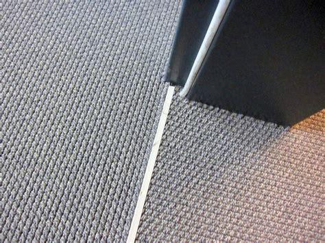 teppich auf teppich verlegen 6334 teppichboden verlegen ks bodenbelagsarbeiten gmbh