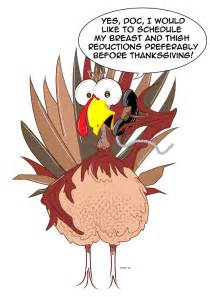 funny happy thanksgiving funny thanksgiving quotes and cartoons quotesgram