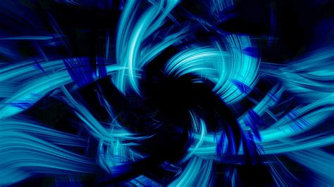 wallpaper 4k blue 4k blue wallpapers high quality download free