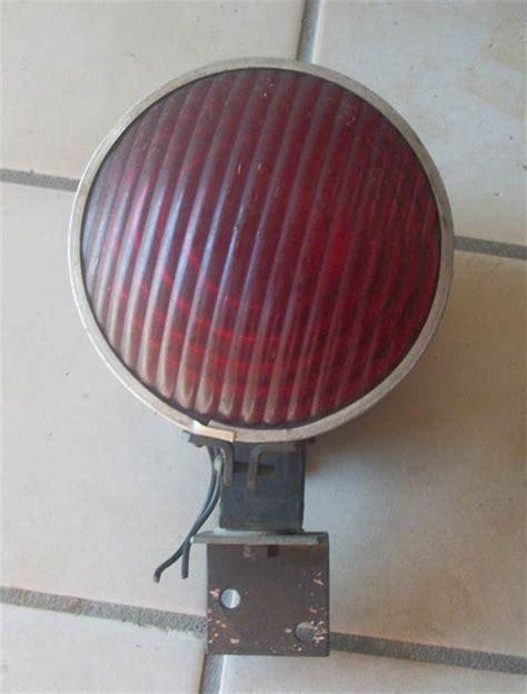 antique railroad lights for sale railroad signal lights for sale antiques com classifieds
