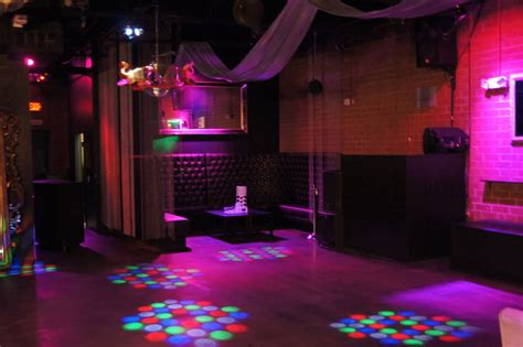 Top Bars In Raleigh Nc by Noir Bar Lounge 38 Photos Clubs 425 Glenwood Ave