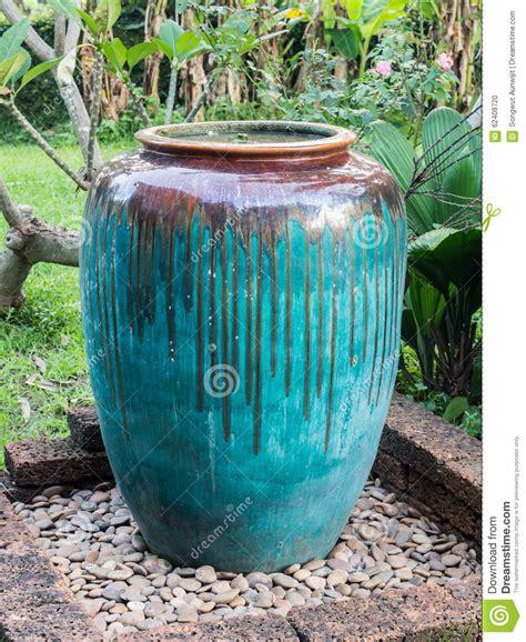 Grand Pot Pour Jardin by Grand Pot De Jardin Maison Design Apsip