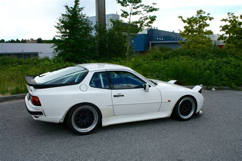 porsche 944 tuned the guide to buying a porsche you can actually afford