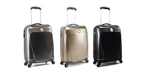 valigie cabina la valise cabine delsey initiale mon bagage cabine