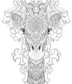 On Pinterest Coloring For Adults Zentangle And Pages sketch template