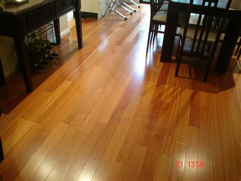 true local touch wood timber flooring image kempas