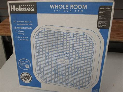holmes whole room tower fan pure quiet retail store overstock returns sump pumps fans