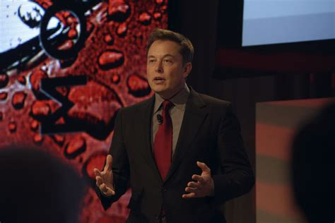 elon musk arrow elon musk wants to spend 10 billion building the internet
