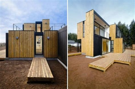 casa modulares baratas casas pr 233 fabricadas casas modulares baratas http www