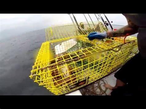 fishing boat jobs massachusetts lobster boats of dyer bay maine doovi