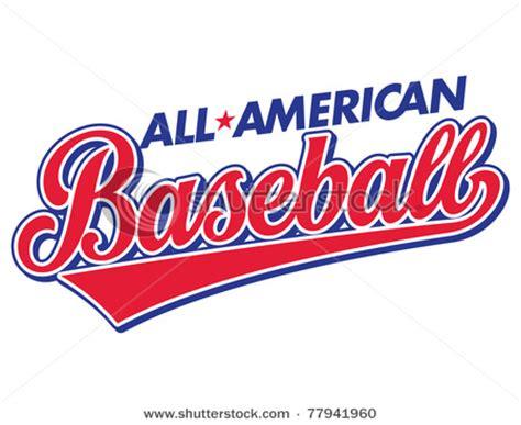 dafont vector baseball lettering forum dafont com