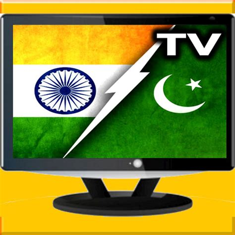 mobile live tv indian channels india pakistan live tv hd apk free undefined