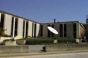 reserve a room gatech building details oit audio visual services institute of technology atlanta ga