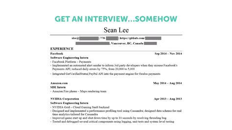 Computer Science Resume Reddit Cna Resume Best Resume Templates Computer Science Resume Template Reddit