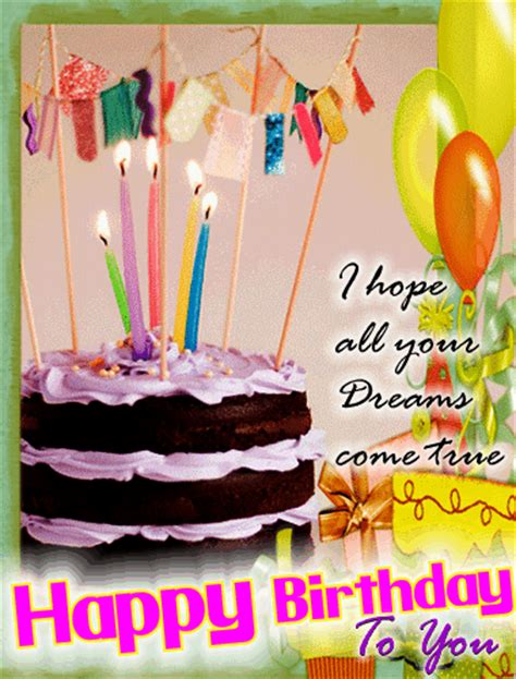 123greetings Birthday Cards For Best Wishes On Your Day Free Wishes Ecards Greeting