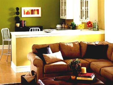 Decorating Ideas For Small Living Room by Inspiring Small Apartment Living Room Ideas On A Budget