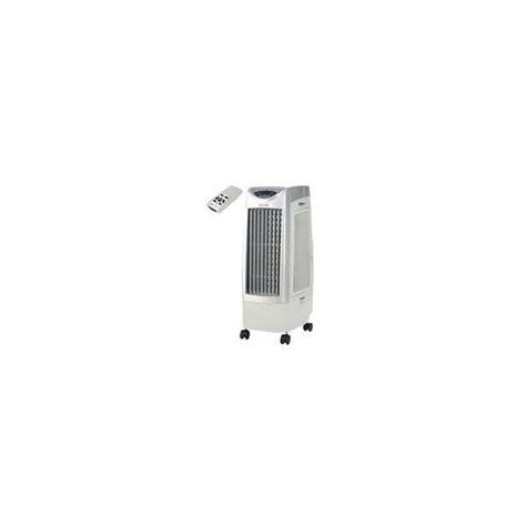 Cooler Oxone air cooler sanyo ref b100 semi ac asli baru garansi