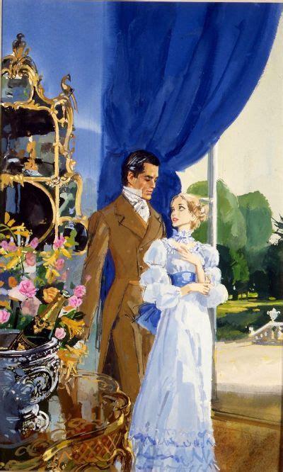 Buku Barbara Cartland A Shaft Of Sunlight barbara cartland books historical novels