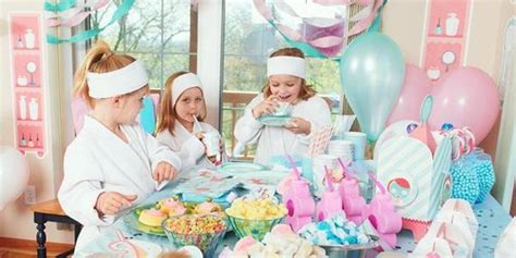 themed birthday parties for 11 year olds 45 awesome 11 12 year old birthday party ideas