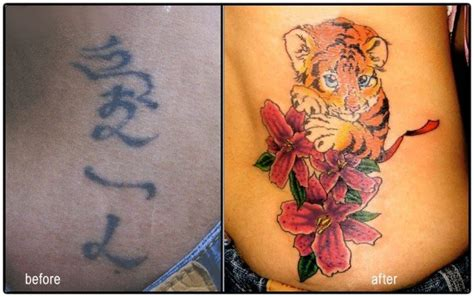 tattoo cover up kanji tattoos time tattoos kanji lettering tattoo
