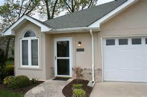 property details for quot 3 bedroom 2 bathroom duplex with