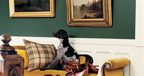 thoroughbred lifestyle colors paint ralph home ralphlaurenhome