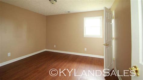 Office Depot Danville Ky by Stanford Kentucky House And Land For Sale Homes And Land