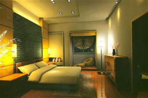 3d bedroom scene high quality 3d models exotic bedroom 3d model download free 3d models download