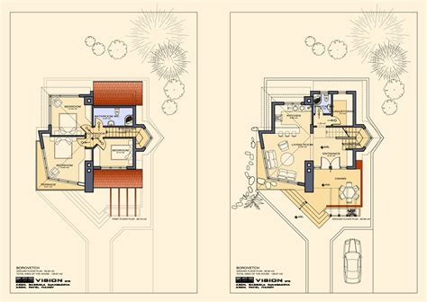 Awesome House Blueprints For Sale #3: 21286_1.jpg