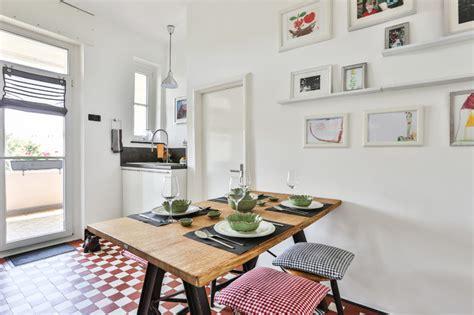 küche industrial landhaus zaun design