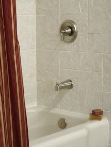 bathtub replacement options tub replacement farmington hills mi livonia canton troy