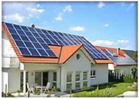 Panel Surya Untuk Satu Rumah ppob surya jaya balonggebang bagaimana membuat listrik