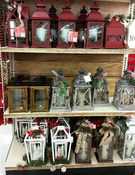 big lots christmas decorations it s beginning to look a lot like morning loretta