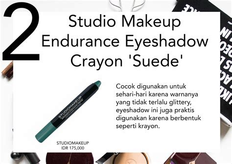 Eyeshadow Yang Cocok Untuk Kulit Sawo Matang ini dia 5 eyeshadow yang cocok untuk kulit sawo matang