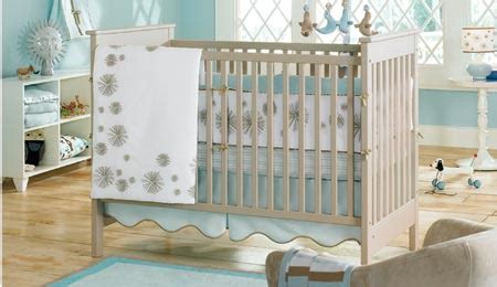Contemporary Crib Bedding Modern Baby Crib Bedding