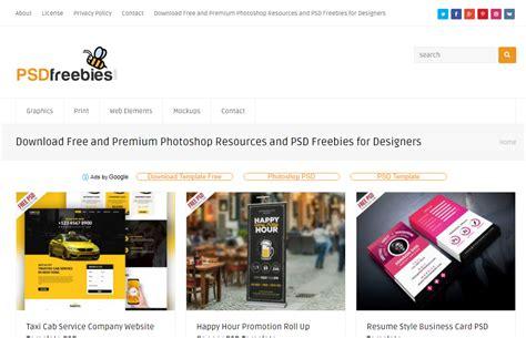 desain grafis website 11 website gratis khusus buat belajar desain grafis