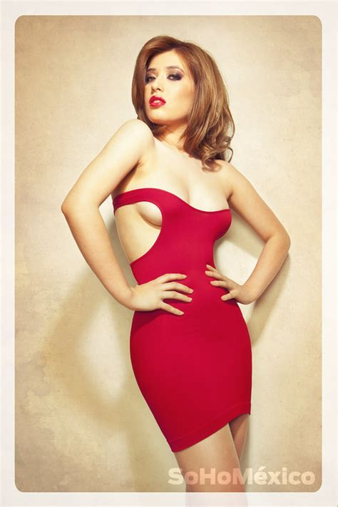 brenda zambrano desnuda fotos soho apexwallpaperscom ex miss tamaulipas se desnuda para la revista soho fotos