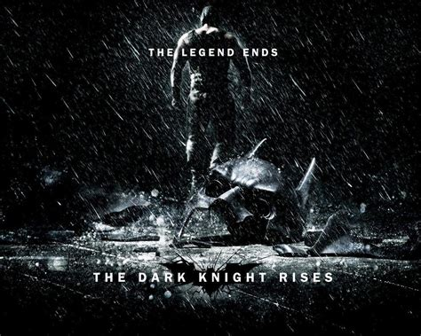 the dark knight rises wallpapers hd wallpaper cave dark knight wallpapers hd wallpaper cave