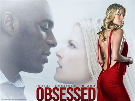 Obsessed images obsessed hd wallpaper and background photos 7548226