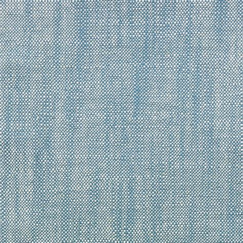Blue White Upholstery Fabric by Tenere Fabric Blue White 31172626 Camengo Tenere