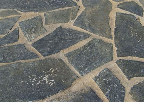 flagstone installation services