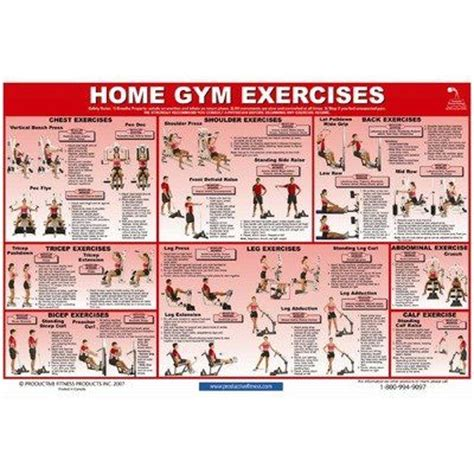 65 best images about home workout on