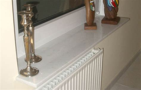 marmor innenfensterbank navigationen naturstein produkte naturstein