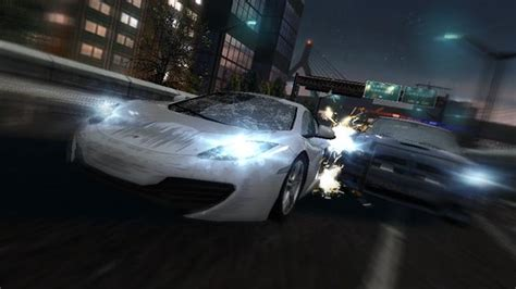 nfs most wanted apk droid unj need for speed most wanted for android armv7