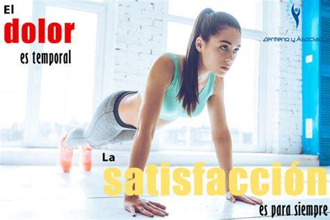 imagenes positivas para el gym 191 como mantenese motivada para el gym